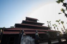 TripLovers_Mandalay_224_mototrip2