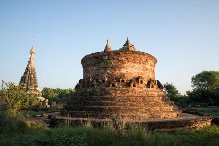 TripLovers_Mandalay_237_mototrip2