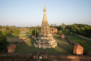 TripLovers_Mandalay_238_mototrip2
