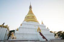 TripLovers_Mandalay_242_mototrip2