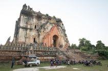 TripLovers_Mandalay_243_mototrip2