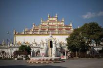 TripLovers_Mandalay_257_mototrip3