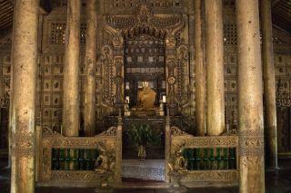 TripLovers_Mandalay_265_mototrip3