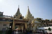 TripLovers_Mandalay_276_mototrip3