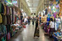 TripLovers_Mandalay_278_mototrip3