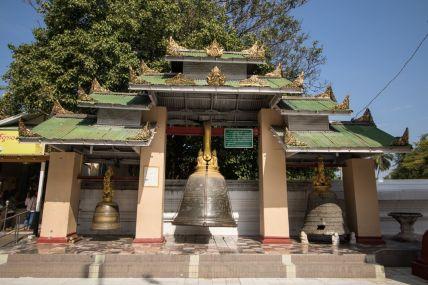 TripLovers_Mandalay_281_mototrip3