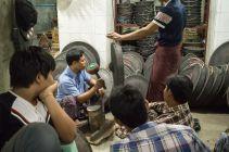 TripLovers_Mandalay_290_mototrip3b