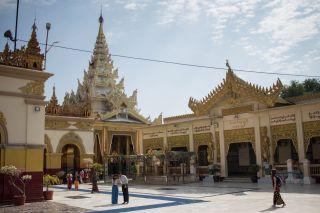 TripLovers_Mandalay_296_mototrip3