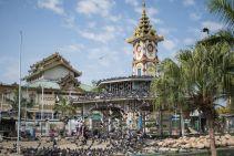 TripLovers_Mandalay_300_mototrip3