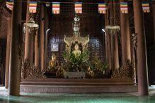 TripLovers_Mandalay_306_mototrip3