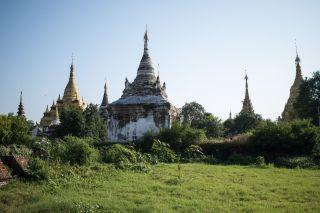 TripLovers_Mandalay_315_mototrip3