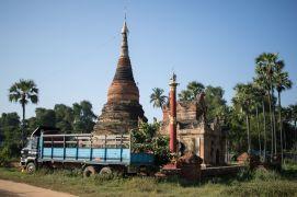 TripLovers_Mandalay_317_mototrip3