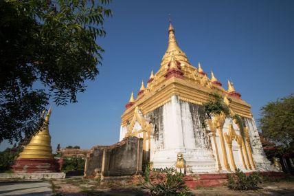 TripLovers_Mandalay_321_mototrip3