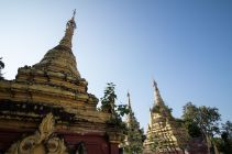 TripLovers_Mandalay_322_mototrip3