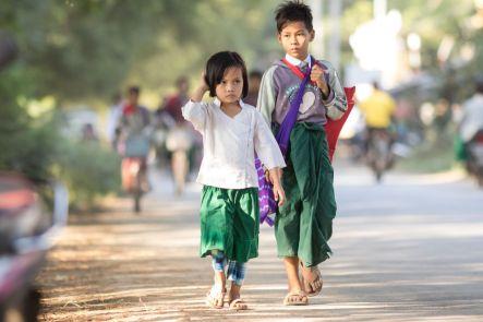 TripLovers_Mandalay_327_mototrip3