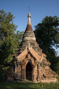 TripLovers_Mandalay_329_mototrip3