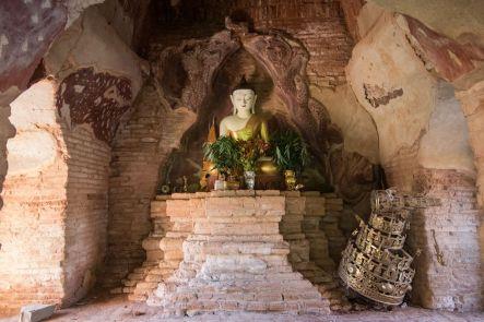TripLovers_Mandalay_330_mototrip3