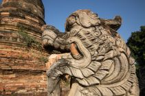 TripLovers_Mandalay_333_mototrip3