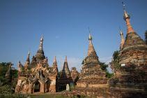 TripLovers_Mandalay_334_mototrip3