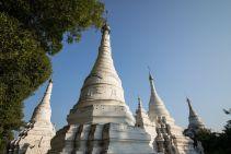 TripLovers_Mandalay_336_mototrip3