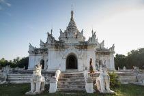 TripLovers_Mandalay_338_mototrip3