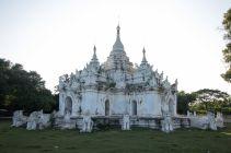 TripLovers_Mandalay_340_mototrip3
