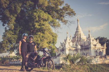 TripLovers_Mandalay_343_mototrip3