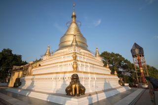 TripLovers_Mandalay_346_mototrip3
