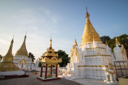 TripLovers_Mandalay_347_mototrip3