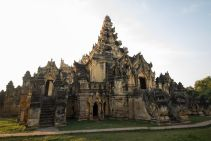 TripLovers_Mandalay_350_mototrip3