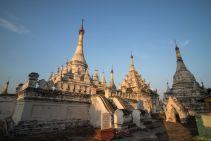 TripLovers_Mandalay_351_mototrip3