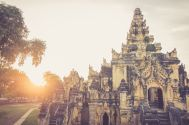 TripLovers_Mandalay_357_mototrip3
