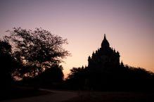 TripLovers_Bagan_009