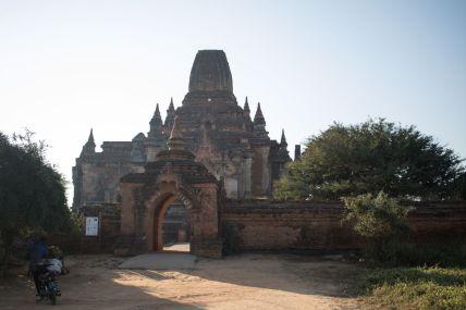 TripLovers_Bagan_015