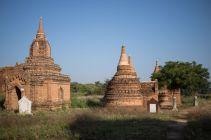 TripLovers_Bagan_017