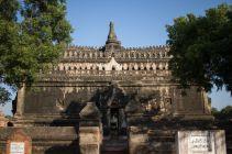 TripLovers_Bagan_018