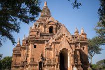 TripLovers_Bagan_035