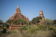 TripLovers_Bagan_046