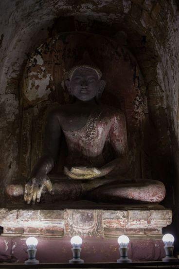 TripLovers_Bagan_051