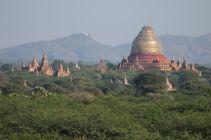 TripLovers_Bagan_057
