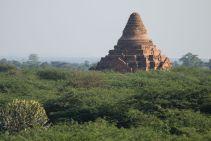 TripLovers_Bagan_059