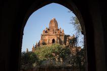 TripLovers_Bagan_061