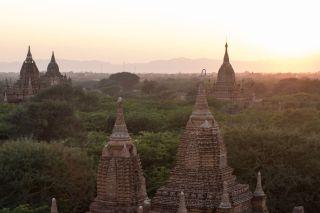 TripLovers_Bagan_068