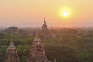 TripLovers_Bagan_070