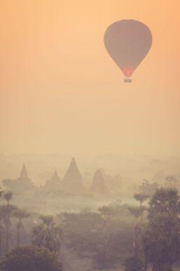 TripLovers_Bagan_090
