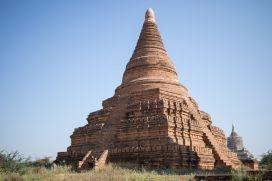 TripLovers_Bagan_123