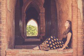 TripLovers_Bagan_138