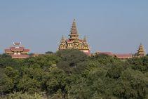 TripLovers_Bagan_144