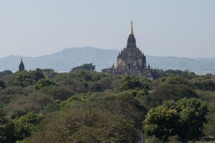 TripLovers_Bagan_145
