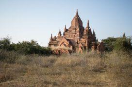 TripLovers_Bagan_153
